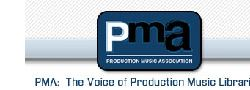 Production Music Association hosting Town Hall Monday