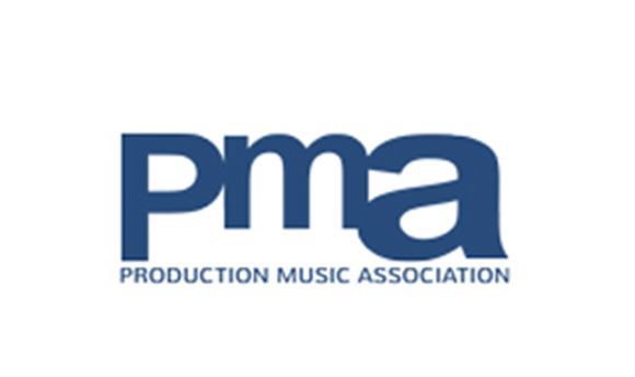 NAB 2013: PMA panels focus on licensing, digital media & music supervisors