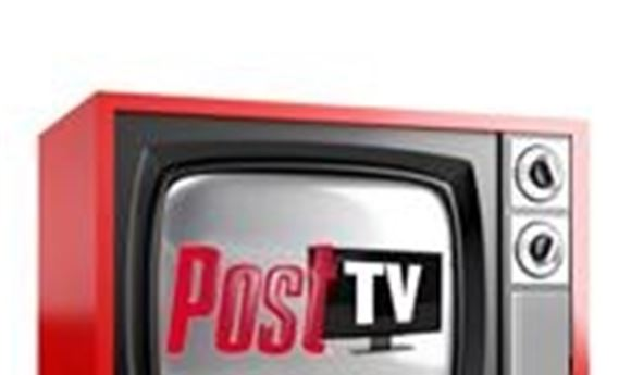 Post to host daily Webcasts at NAB, guests include filmmaker Morgan Spurlock