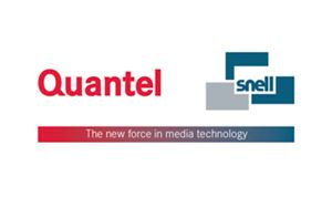 Quantel acquires Snell