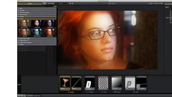 Red Giant launches Magic Bullet 11, announces FCP X support