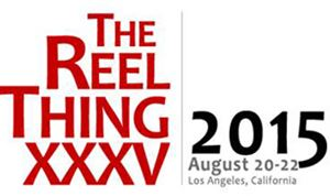 'The Reel Thing' symposium to look at preservation & restoration