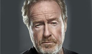 VES to present Ridley Scott with Lifetime Achievement Award