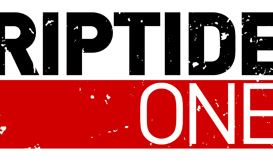 Riptide introduces new 'one-stop' music catalog