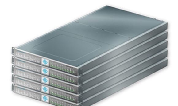 NAB 2014: Rohde & Schwarz DVS debuts scalable storage solution