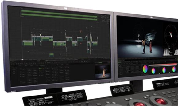 IBC 2012: SGO demos Mistika V.7, offers free training