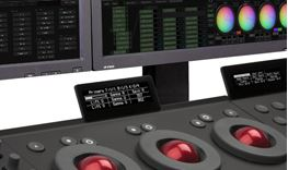 NAB 2013: SGO shows new Mistika system, partners with ATTO