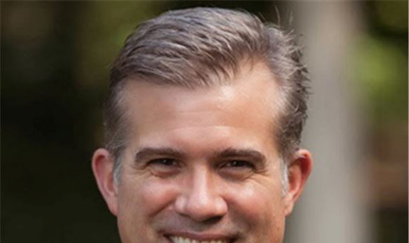Brennen Dicker to lead post ops at SIM Digital, Atlanta