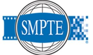 SMPTE to host 3D Webinar