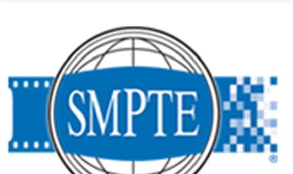 Free SMPTE standard helps those with disabilities