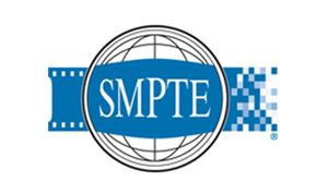 Warner Bros.' Thomas Gewecke to present SMPTE keynote