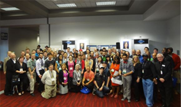 SMPTE announces call for student papers