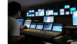 South Korea's KNOU upgrades Digital Media Center