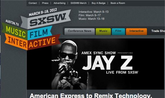 SXSW panel looks at switching from FCP to Premiere Pro