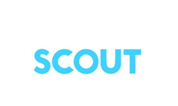 Scout launches in NYC with former Superfad talent