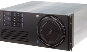 NAB 2014: Sonnet adds PCIe expansion to Mac Pro