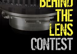 Sony's 'Behind the Lens' contest seeks student submissions