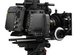 Sony brings 'complete solutions' to NAB