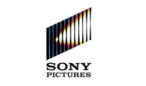 Sony Pictures creates 'Digital Productions' umbrella