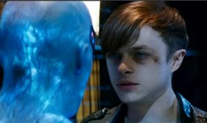 MPC creates VFX for 'The Amazing Spider-Man 2'