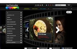 Technicolor launches dailies solution