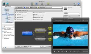 Telestream previews new multi-format video encoding software