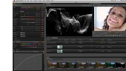 The Foundry releases 'Storm' Red workflow tool