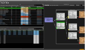 SIGGRAPH 2014: Thinkbox previews Deadline 7 compute management solution