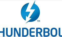 Atto partnering with Intel & HP on 'Thunderbolt' Webinars