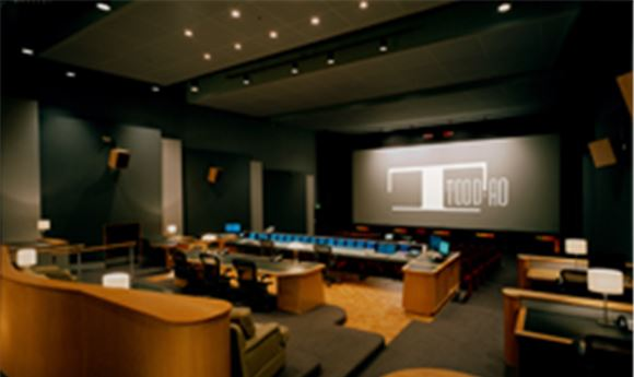 Empire Investment acquires CSS Studios