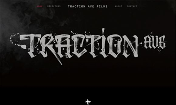 Traction Ave. Films launches in downtown LA