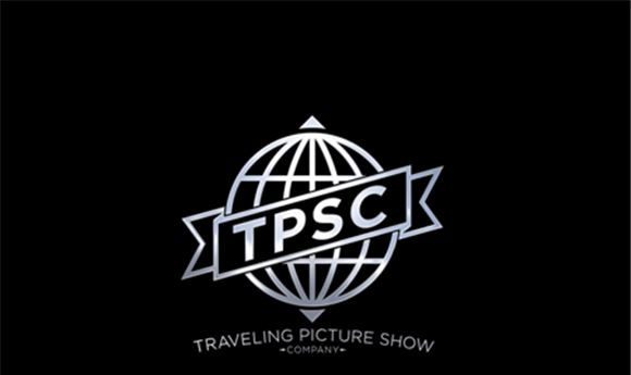 Traveling Picture Show partners with Unit Zero VFX