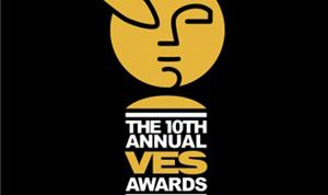 VES Awards nominees announced