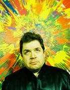 Patton Oswalt to host VES Awards