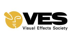 VES to honor visual effects excellence on February 4th