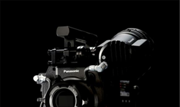 Panasonic to debut new Varicam models at NAB
