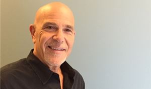Frank Bluestein heading up Visual Data's new LA facility