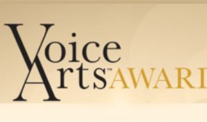 Nominees announced for 2015 Voice Arts Awards