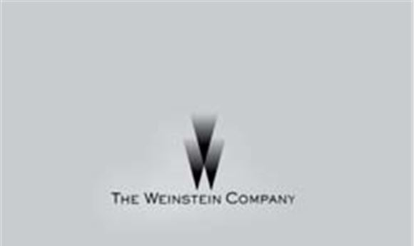 The Weinstein Company to develop games