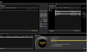 NAB 2014: XDT offering free version of Catapult server