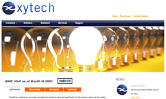 xytech inc case 9 1 View relah eckstein's profile on linkedin xytech scheduling, client relations patient case coordinator at lash group.