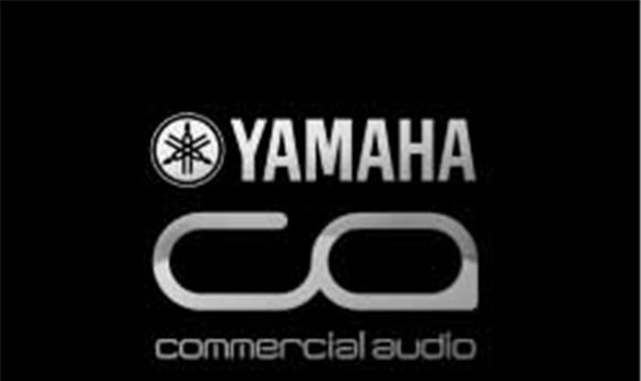 Japan: Yamaha president comments on earthquake