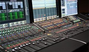 CTS Audio to host Yamaha Nuage demo