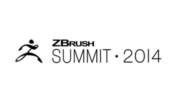 ZBrush Summit comes to LA and the Web