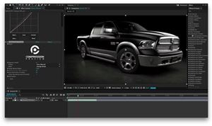 Zero VFX launches new AE plug-in