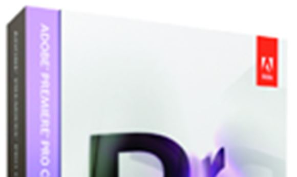Review: Adobe Premiere Pro CS 5.5