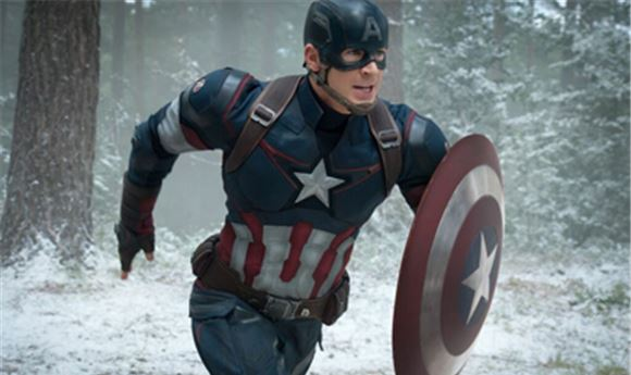 Prime Focus World handles stereo conversion for 'Avengers'