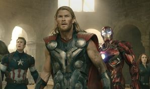 Previs helps Joss Whedon realize VFX vision for 'Avengers'