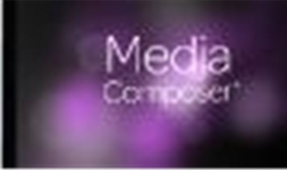 Review: Avid Media Composer 6.5