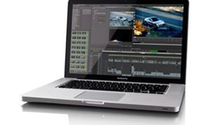 Review: Avid Media Composer 7